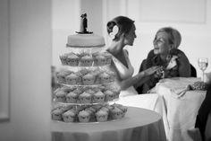 Bride and mother  http://davidlevantis.com