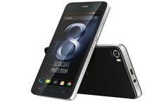 89 Best Mobiles images in 2015 | Mobile phone price, Mobile