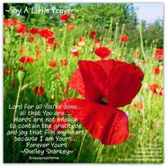 Little Prayer, Forever Yours, Enough Is Enough, Prayers, Wordpress, Lord, Facebook, Sayings, Lyrics