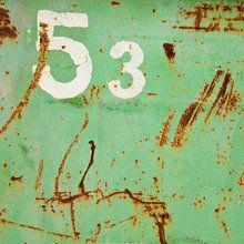 Valokuvatapetti - Grunge Fifty-three