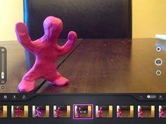 Autism and the Art of Communication: iLanguage: creative language teaching using the iPad