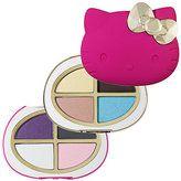 Resultado de imágenes de Google para http://resources.shopstyle.com/sim/36/83/3683f946b4d7dcc906282b478cedc193/hello-kitty-sephora-eye-makeup-hello-pretty-palette.jpg
