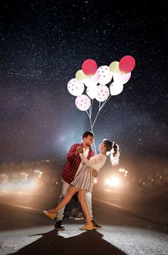 31 Unique Pre-Wedding Photo Shoot Ideas for Every Couple! - Weddings: Dresses, Engagement Rings, and Ideas Pre Wedding Shoot Ideas, Pre Wedding Poses, Pre Wedding Photoshoot, Wedding Couples, Wedding Engagement, Wedding Dress, Indian Wedding Photography Poses, Couple Photography Poses, Food Photography