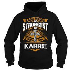 KARRIE KARRIEYEAR KARRIEBIRTHDAY KARRIEHOODIE KARRIE NAME KARRIEHOODIES  TSHIRT FOR YOU https://www.sunfrog.com/Automotive/110826898-332586266.html?31928