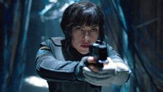 """TOKYO – """"Sing"""" topped the Japanese field workplace chart for the fourth successive weekend, whereas """"Ghost in the Shell,"""" Paramount's dwell motion adaptation of a Japanese anime, openedmodestly in behind.Its opening positions """"Ghost"""" to be neither a thumping success, nor a thudding failure.   #'American"""