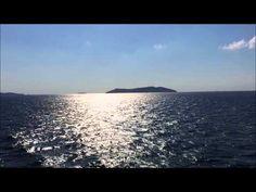 Ali Kocatepe -  Ben Sana Vurgunum - YouTube