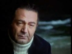 KAYAHAN'IN EN İYİ 30 ŞARKISI (orjinal) - YouTube