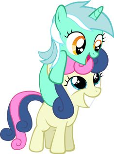 Image result for mlp lyra cute