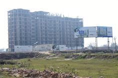 Mona City Homes your best option for 3 BHK flats in Mohali.  #3bhk #mohali