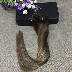 Cheap hair green, Buy Quality hair belt directly from China hair ect Suppliers: 	Cilp in Hair Extensions		Full Shine Clip-in Hair Extensions is a Top Rated Hair for the Perfect Color. And the hair are