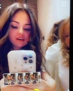 Selena Gomez Music Videos, Look At Her Now, Selena Gomez Cute, You Can Do Anything, Marie Gomez, Funny Clips, Beautiful Soul, Beauty Queens, Love Songs