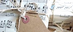 8 regalos para músicos perfectos