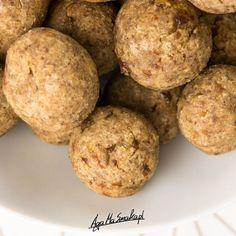 jaglane-kartofelki-slodycze-bez-cukru-proste-przepis-14
