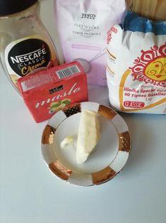 Štafetky. , recept | Tortyodmamy.sk Camembert Cheese, Food, Essen, Meals, Yemek, Eten