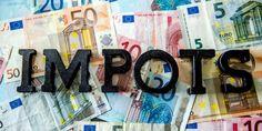 Pensez à payer le premier tiers provisionnel avant le 16 février 2015.