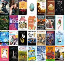 """Wednesday, September 24, 2014: The Winterset Public Library has eight new bestsellers, 30 new videos, seven new audiobooks, six new music CDs, 43 new children's books, and 34 other new books.   The new titles this week include """"Captain America: The Winter Soldier,"""" """"The Fault In Our Stars,"""" and """"Godzilla."""""""