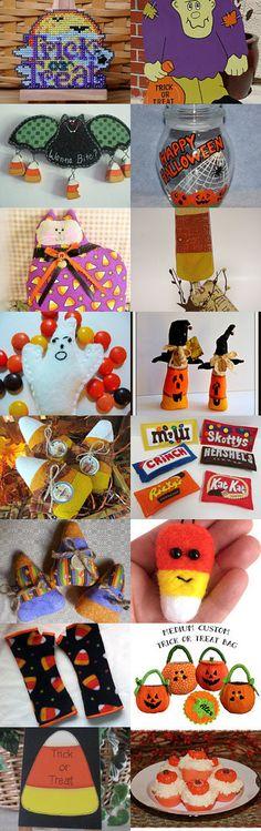 I Want Candy!!  - HDM Team by Marsha on Etsy--Pinned with TreasuryPin.com