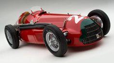Alfa Romeo 158 159 Alfetta race car history from 1938 to 1951 production years,history,specification and vehicle body Variant types. Automobiles at motor car history Best Racing Cars, Race Cars, Auto Racing, Alfa Romeo 159, Alfa Romeo Cars, Formula 1, Subaru, Vintage Race Car, Vintage Auto