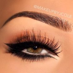 Soft Winged Eye