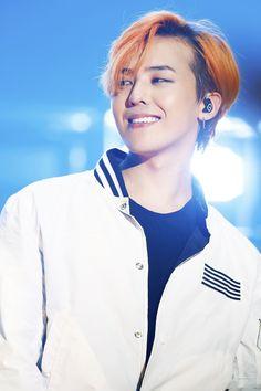 G-Dragon - MADE Tour in Hangzhou