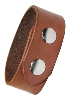 Get this edgy look with Brown Leather Cuff Bracelet with Silver Snap Closure and sold by 2 Lisas Boutique Leather Cuffs, Brown Leather, Arm Candy Bracelets, Closure, Silver, Jewelry, Jewlery, Jewerly, Schmuck