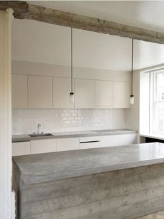 feilden-fowles-kitchen-4