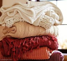 Sweaters fashion girly autumn