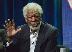 // Morgan Freeman Destroys The Argument Against Marijuana Legalization... Morgan Freeman is for it.. and he is awesome! //