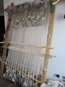1000 Images About Scandinavian Weaving And Textiles On