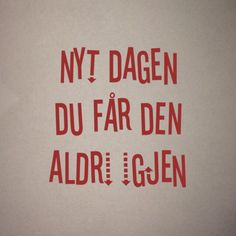 Short Words, Word 3, Motto, Qoutes, Thankful, Positivity, Humor, Inspiration, Scandinavian