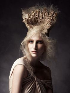 Avant-garde ♥ hair stylist ❤️Studió Parrucchieri Lory (Join us on our Facebook Page) Via Cinzano 10, Torino, Italy.