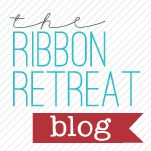 "Girls | The Ribbon Retreat Blog Lots of great sewing ideas. Love the ""lets go fly a kite dress"" on page 4"