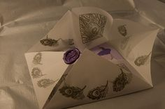 Wedding Invitation - http://herbigday.net/wedding-invitation-87/
