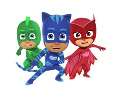 Check out this transparent PJ Masks Ready for Action PNG image Little Boy Outfits, Little Boys, Captain America Zeichnung, Captain America Drawing, Pj Mask, Party In A Box, Party Packs, Rock Art, Tags