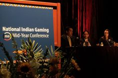 Atlantis Gaming Corporation now acknowledges that its daily fantasy sports system was not approved by the federal agency.