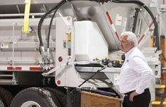 Multi-million-dollar company, Henderson Products, establishes sixth location in Fulton: Location, workforce, building were factors in attracting snow and ice removal business