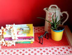 SAJAVAT: Home tour : Shilpa Kulkarni's home Part 2