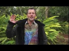 What A Magical Day, Tour of Consciousness with Dr. Dain Heer #accessbars #inspiringvideos