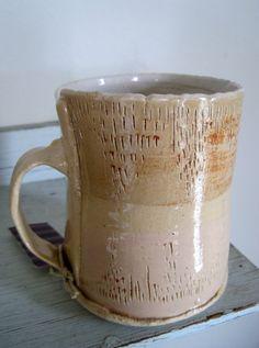 legend mug by DarlinCory on Etsy