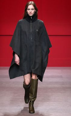 ***Collection SALVATORE FERRAGAMO - Winter 2019 - MILAN***