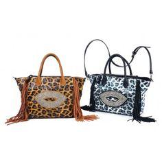 Τσάντα Verde 16-0002713 Fashion, Moda, Fashion Styles, Fashion Illustrations