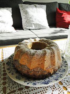 Bagel, Rum, Bread, Sweet, Food, Candy, Brot, Essen, Baking