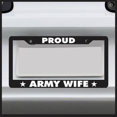 Are You A Good Witch Or Bad Witch License Plate Frame Tag Holder