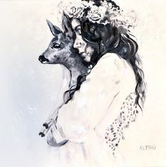 Agnes Liping