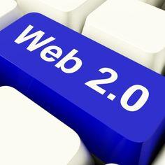 Próximo curso de WEB 2.0 Y Redes Sociales en COEPA