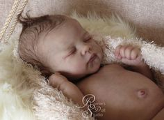 Silicone Reborn baby doll l Real Looking Baby Dolls, Life Like Baby Dolls, Life Like Babies, Cute Baby Dolls, Silicone Reborn Babies, Silicone Baby Dolls, Newborn Baby Dolls, Reborn Baby Girl, Reborn Babypuppen