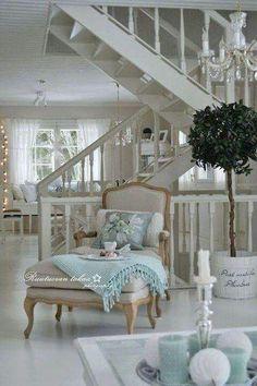 So elegant!!!!!!