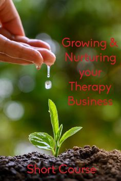 COURSE OUTLINE What is a Brand? Why Brand? Create Your Marketing Plan Promoting Your Business Funding & Grant Application  #Branding #Marketing #Therapy