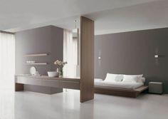 Minimalist Bathroom Design Bathroom Minimalist Design Simple Design Minimalist Bathroom  Designs