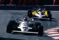 formel-1-grand-prix-monaco-1981-monte-carlo-31051981-carlos-reutemann-picture-id646473684 (594×402)